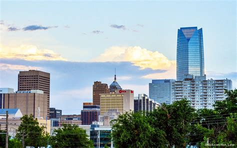 Oklahoma City Mba Tuition by Why Opening A Cd Account In Oklahoma City Can Help You