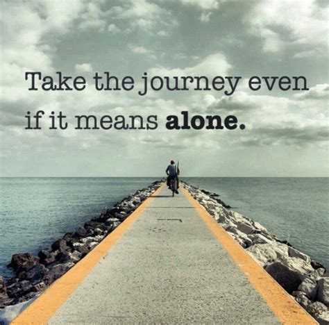 lonely but not alone a journey out of brokenness books alone journey quotes justdoit true journal ideas