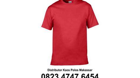 Skuter Merah 3 Roda Gambar Biru 0823 4747 6454 i kaos polos putih kaos polos lengan panjang kaos polos murah