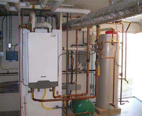 Johns Plumbing Heating And Air by Professional Heating Air Conditioning Ac Services In