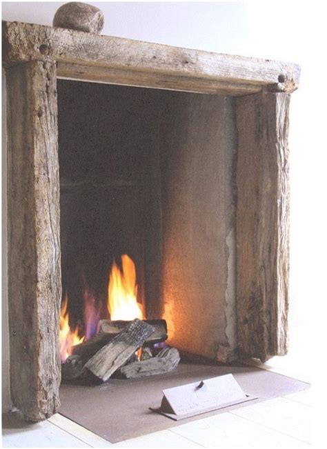 Amazing Fireplaces by Amazing Fireplace Interiors Exteriors