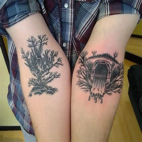 tattoo buffalo ny seth graham holy ground buffalo ny