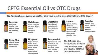 essential oils have unique healing properties drjockers com