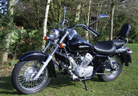 honda shadow 125 honda honda shadow 125 moto zombdrive com