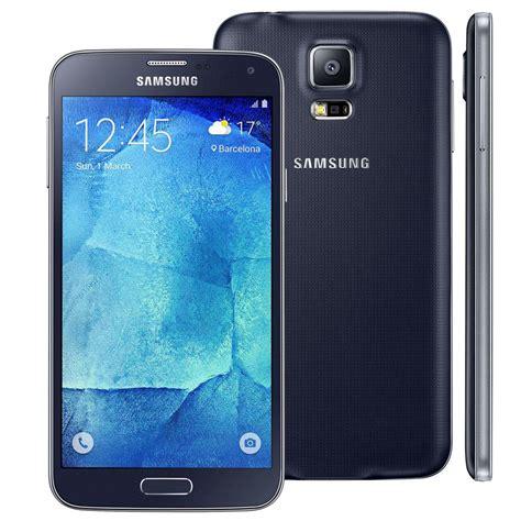 Samsung Edition smartphone samsung galaxy s5 new edition duos sm g903m