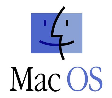 Mac Os classic mac os