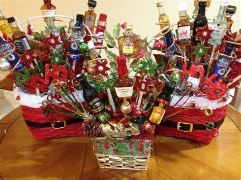 liquor gift for office best 25 liquor gift baskets ideas only on bouquet liquor bouquet and mini