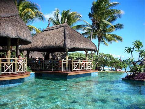 best resorts in mauritius image gallery mauritius resorts