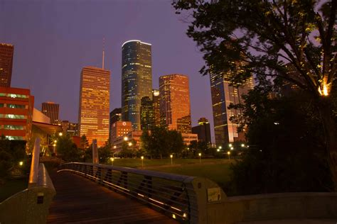 Part Time Mba Of Houston Downtown by What Happens When A Prays A Story Part 1