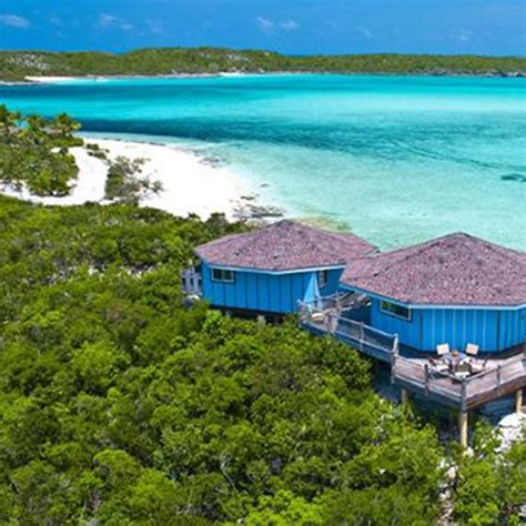 best all inclusive best all inclusive resorts in the bahamas travel leisure