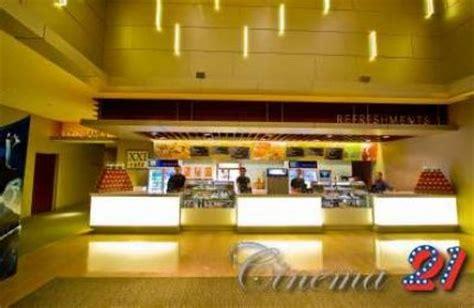 cinema 21 bellanova bioskop botani xxi cinema 21