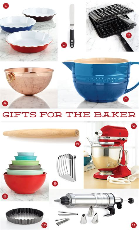 baking recipes for gifts gift baking recipes 28 images anyone can decorate
