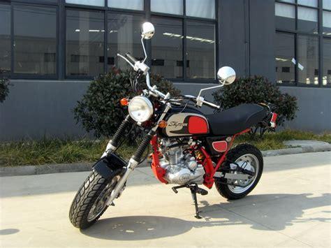 Mini Motorrad Zulassung by Skyteam Cobra 50 St50 10 2 Personen Zulassung Skyteam