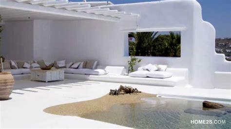 greek style home interior design greek house design very attractive hauzzz interior