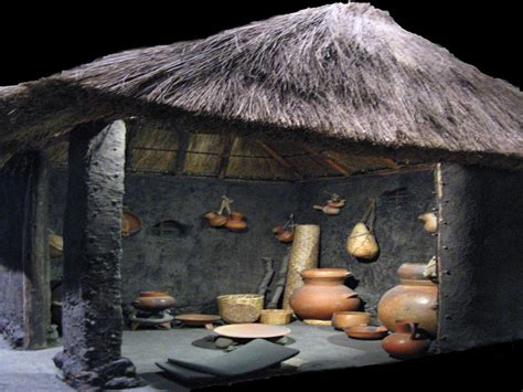 Aztec Also Search For Aztec Houses Pictures House Interior