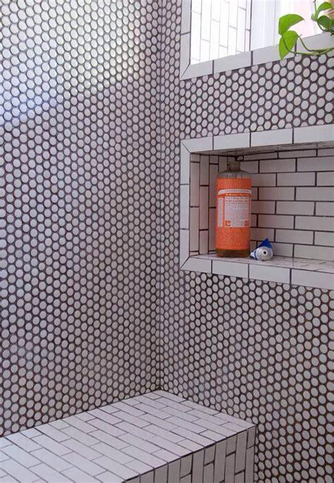 round bathroom tiles 16 best images about spieki kwarcowe pental quartz on