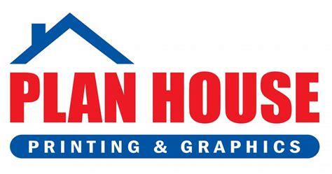 plan house printing plan house printing graphics gulfport ms 39503 228 248 0181