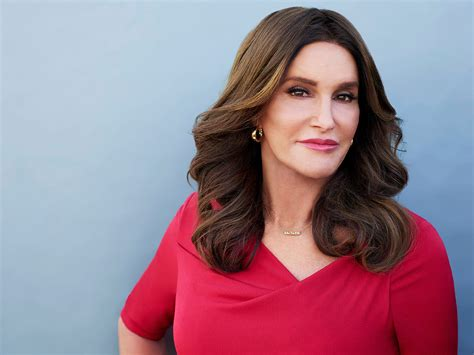 caitlyn the caitlyn jenner blogs about faith and the transgender community