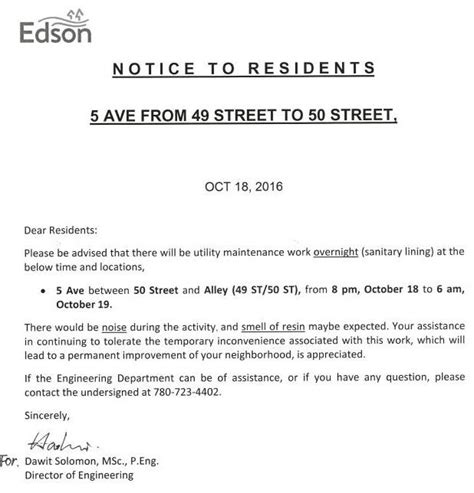 lease agreement awesome letter to tenant to terminate lease