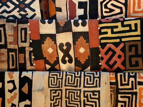pattern making jobs cape town african woven cloths roslurie flickr
