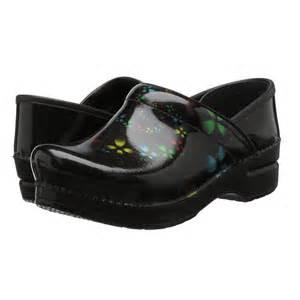 clog shoes for dansko professional clog shoe images