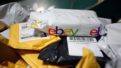 sellers ebay tips for becoming an expert ebay seller thrifter