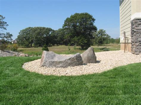 Lowes Garden Rocks About Landscaping Rocks Ideas