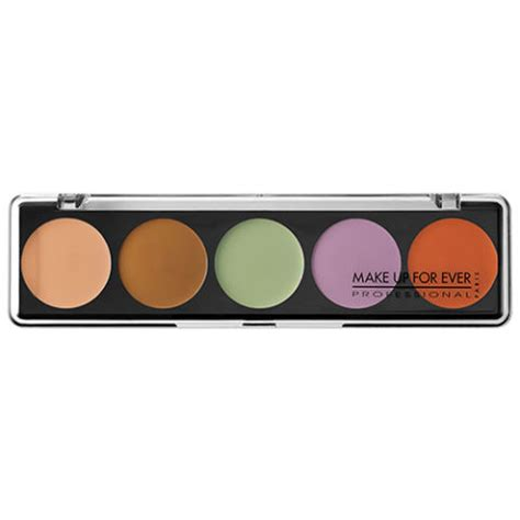 color corrector palette 11 best color correctors for 2018 green orange and