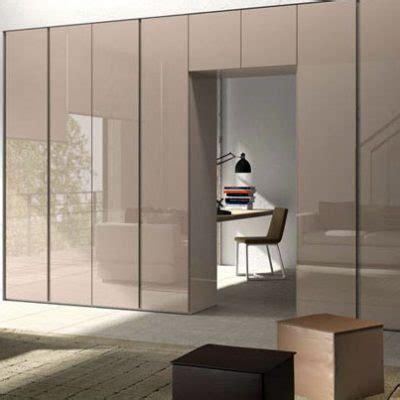 living room wardrobes bedroom livingroom gallery sliding built in
