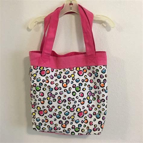 Shoulder Bag Mickey disney authentic disney mickey mouse shoulder bag tote