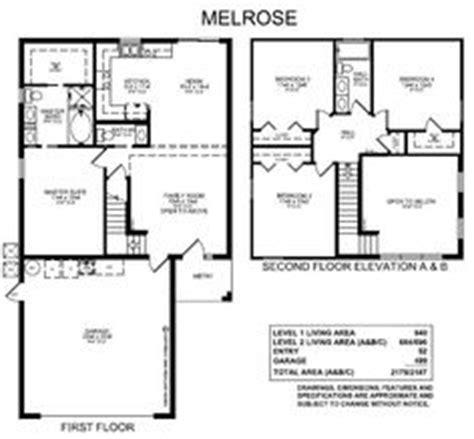 house plans with master suite on second floor home floor plan on pinterest floor plans house plans