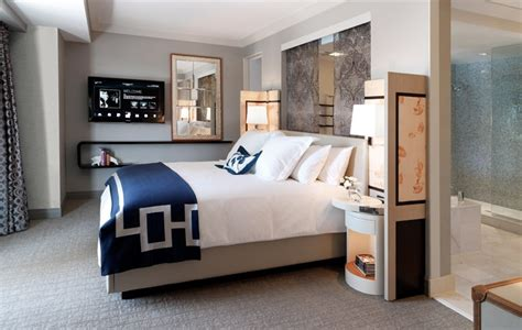 taupe bedroom bedroom decor pinterest navy and gray taupe master bedrooms pinterest taupe