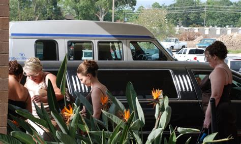 Nearby Limo Services by Greenville Limo Services Transportation Greenville Sc