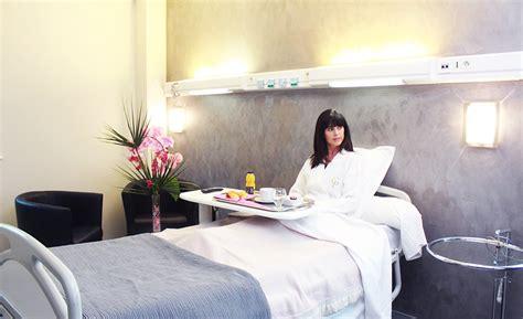 prix chambre individuelle clinique les chambres clinique esth 233 tique phenicia marseille