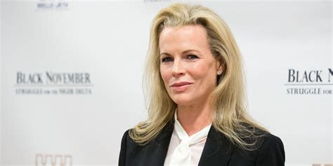 kim basinger weight height and age kim basinger is sexy as ever at 60 huffpost