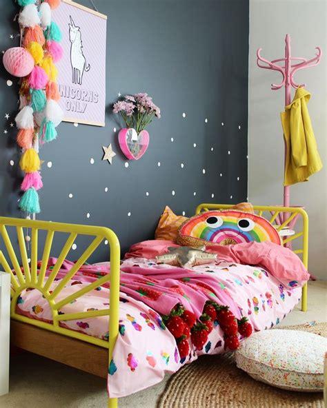 Kids Bedroom Ideas best 25 toddler room decor ideas on pinterest toddler