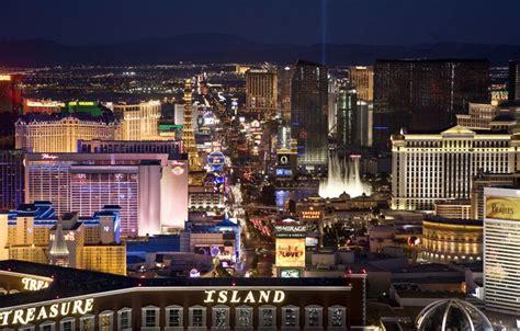 Penthouse Trump by Trump International Hotel Las Vegas In Las Vegas