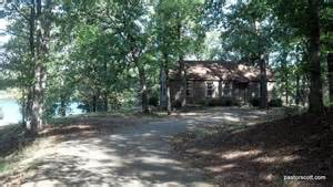 cground review tombigbee state park tupelo ms
