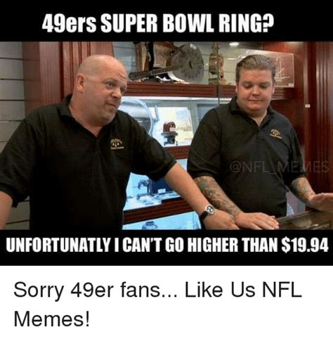 Funny 49ers Memes - 49ers fans meme www imgkid com the image kid has it