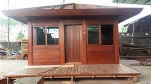 What Is A Bungalow House Plan cottage bungalows pavillons bois en kit avec mobiteck