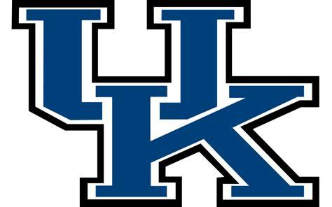 Kentucky Wildcats Logo / Sport / Logonoid.com