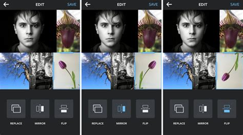 instagram layout help use instagram s layout app for iphone photo collages