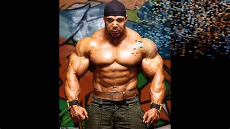 best bodybuilder best aesthetic bodybuilders