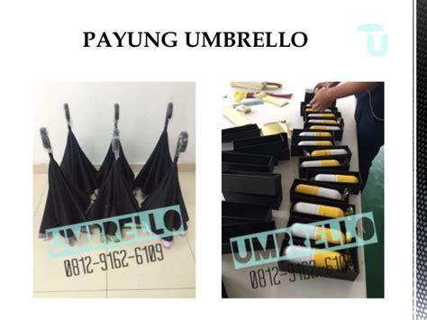 Payung Terbalik Di Bandung 0812 9162 6109 umbrello cetak logo payung terbalik