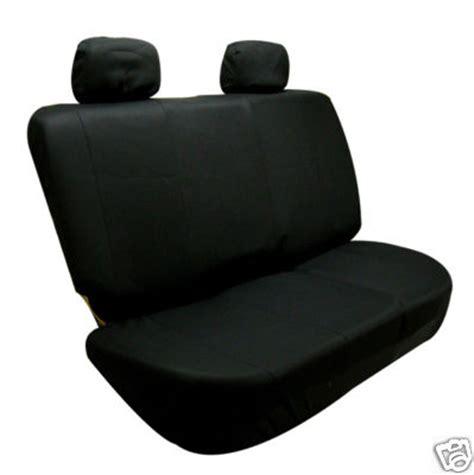1998 dodge durango seat covers bestfh 1998 2006 dodge durango 3rd row seat cover