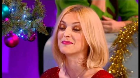 celebrity juice halloween special 2017 celebrity juice lick my baubles christmas special youtube
