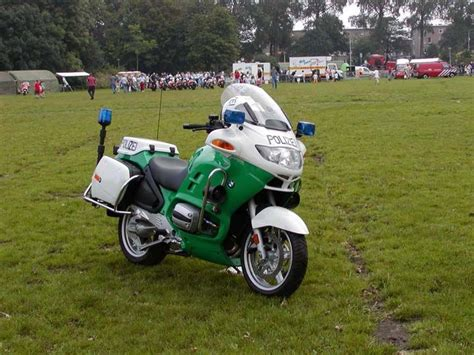 Motorrad D Sseldorf Bmw by 16 Besten Germany Alemania Bilder Auf