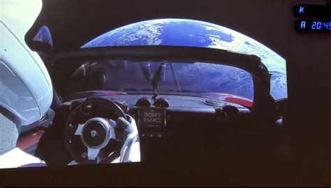 elon musk space someone is wrong on the internet elon musk edition ft