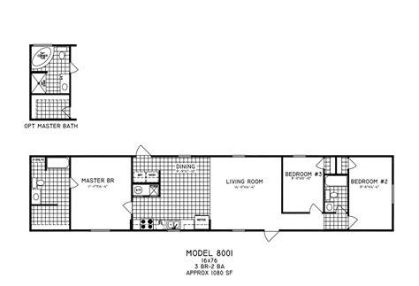 tropiano s new home blueprints page el dorado homes in el dorado ar manufactured home dealer