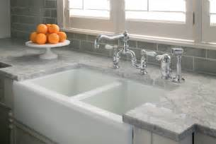 engineered quartz countertops best 25 engineered countertops ideas on